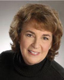 Jill Wechsler