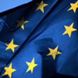 Vienna's Vision on Health Regulation in Europe