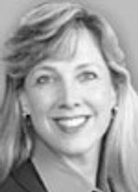 Kimberly A. Farrell