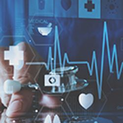 Pharma Medical Affairs: A Blueprint for Future