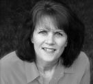 Jennifer Peters, Brand Insights Contributor, SVP, Business Director/Agency Services/Network Navigator, The Truth Serum NTWK