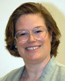Cynthia A. Challener
