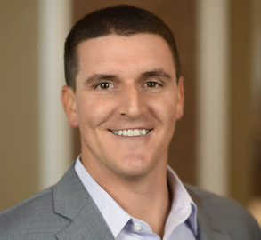 Chris Sweitzer,  Brand Insights Contributor, Executive Director of Business Development, Covance Market Access Solutions, Covance