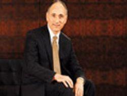 Novartis: LEADing in Emerging Markets