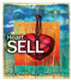 Incentives: Heart of the Sell