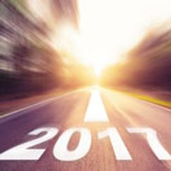 Path of Uncertainty: Pharm Exec's 2017 Industry Forecast