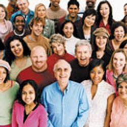 Patient Advocacy: The Corporate Mandate