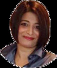 Paulomi Patel, Brand Insights Contributor, Principal at Analytical Wizards