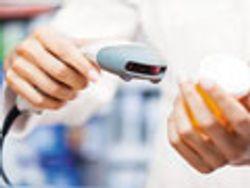Supply Chain Analytics: Pharma's Next Big Bet