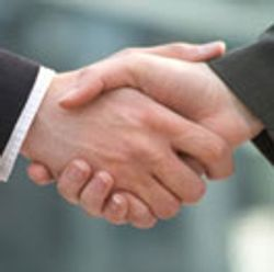 Dealmaking in 2017: Striking a Balance