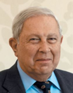 Y. K Hamied : Changing the Dialogue