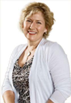 Jennifer Spear Smith, Wyeth