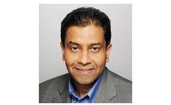 Setting Sights on the COVID Vaccine Market: Shankar Musunuri, CEO, Ocugen