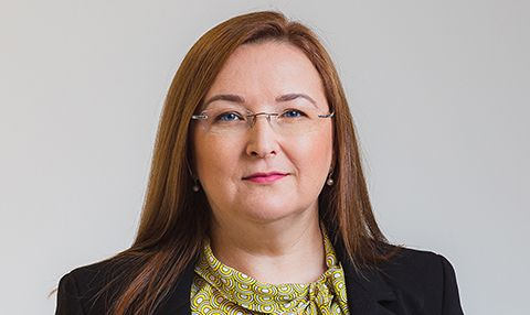 Our director of Quality & Regulatory Affairs, Gabriela Marton is featured today in Pharmaceutical Executive . Bringing Biosimilars to Market in Europe http://ow.ly/89pd50CPoVc #biosimilars #regulatory #lifesciences #pharma
