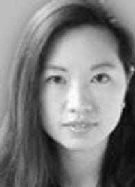 Jane Y. Chin