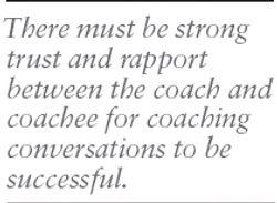 Executive Coaching: Transforming Big Pharma from Within