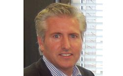 Industry View: Henry McNamara, Oracle Health Sciences