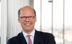 Paving Bayer's Future Path