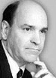 Richard O. Dolinar