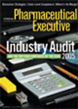 2005 Industry Audit