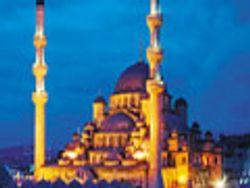 Turkey: A Promise Restored?