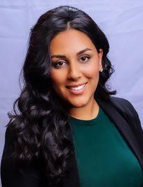 Nadia Khatri, Brand Insights Contributor, Director of Omnichannel Strategy, BioPharm Communications