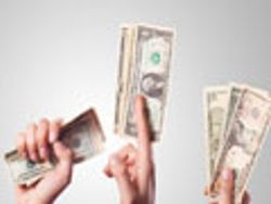 Crowdfunding: The Open-Source Option Against Capital Crunch