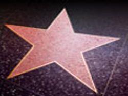 Ad Stars 2010