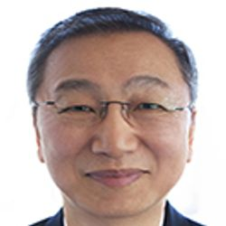 Q&A: Regulatory Reform in China