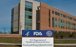 "FDA Under Pressure to Restore ""Normal"" Drug Inspections"