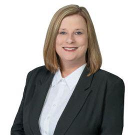 Myra Reinhardt, Brand Insights Contributor, VP of Product Innovation and Analytics, Lash Group
