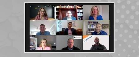 Panelists in a recent roundtable share ideas on transforming company culture, fostering greater patient diversity, and acting on pharma's fast-evolving social mandate.