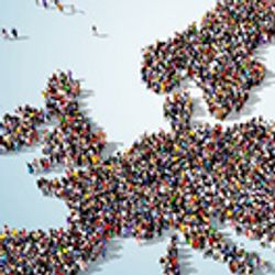 The Route to Market Access in Europe