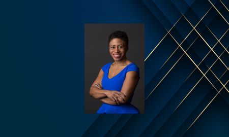 Click here to read June's Executive Profile on Michelle McMurry-Heath, president and CEO of BIO.
