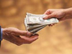 Refuting R&D Tax Credit Myths