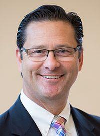 Dave Heckard, EVP, Brand Insights Contributor, Business Director, Medstro, The Truth Serum NTWK