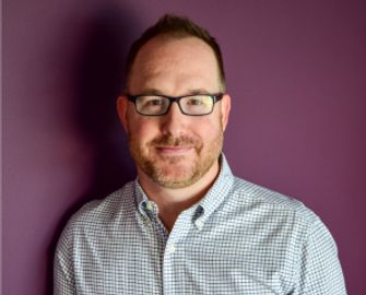 Nick Bartolomeo, Brand Insights Contributor, Head of Digital and Media, Fingerpaint