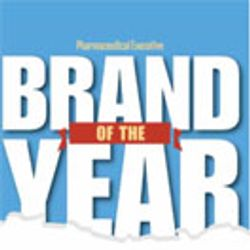Brand of the Year: A Retrospective