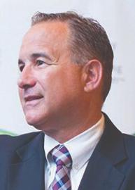 Jim Palatine, Brand Insights Contributor, RPH, MBA, President, PTCE
