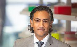 A New Level of Immunology: Sanjay Shukla, aTyr Pharma