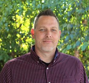 Barry Winn, Brand Insights Contributor, VP, Omnichannel Strategy, BioPharm Communications, LLC