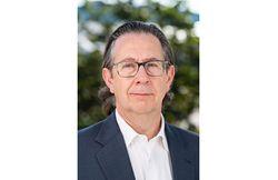 Q&A: Mark Gergen, Poseida Therapeutics
