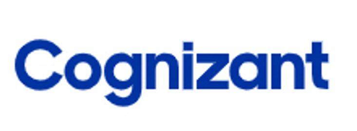 Cognizant, Brand Insights Contributor