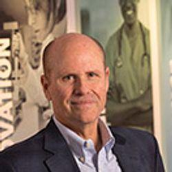 Paul Perreault: The Global CEO