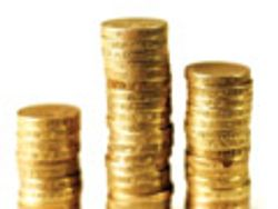 Value-Based Pricing: Too High a Price for UK Pharma?