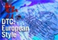 DTC: European Style