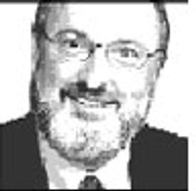 Patrick Clinton