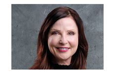 Physician Practices Post-Pandemic: Q&A with Jenny Sherak, AmerisourceBergen