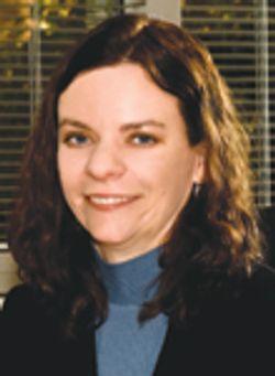Donna Wray, TGAS ADVISORS