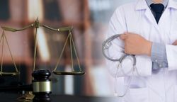 The Growth of International Arbitration in the Life Sciences Sector